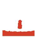 Le panier du caviste Logo